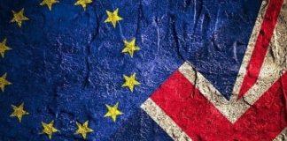 Великобритания отправи призив към ЕС относно Брекзит