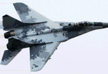 ПРЕЗИДЕНТЪТ РАДЕВ: БЪЛГАРИЯ Е ЧЛЕН НА НАТО, МИГ-29 НЕ Е СЪВМЕСТИМ С ТЯХ! НЕГОВИЯТ РЕМОНТ ЩЕ СТРУВА КОЛКОТО НОВ САМОЛЕТ