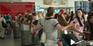 Успели българи се връщат от чужбина и избират кариера у нас (ВИДЕО)