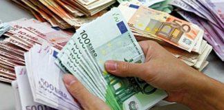 ЗНАЕТЕ ЛИ, ЧЕ? Българите в чужбина внасят в страната над два пъти повече пари от чуждите инвеститори