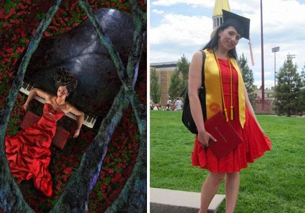 Амбициозна българка в чужбина основава музикална школа в Лондон