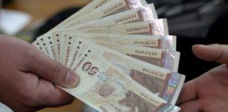 Безработни получават по 1500 лв. на месец заради стаж в чужбина