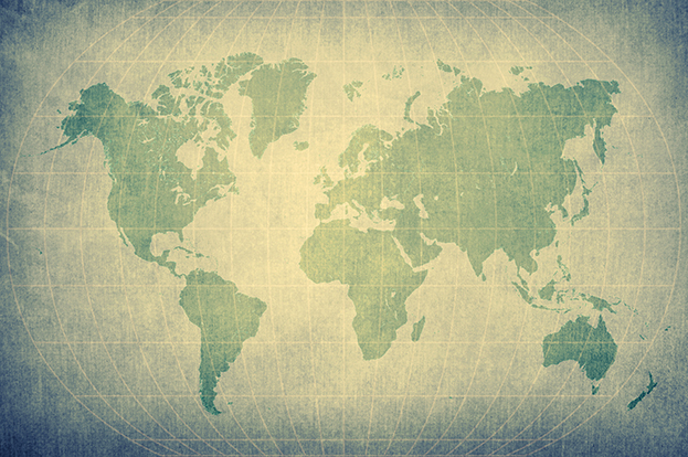 Струва ли си да емигрираме в чужбина?