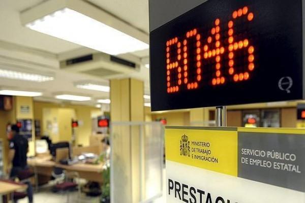 Испания: кой има право на помощта от 1200 евро