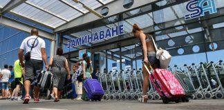 Канада е най-предпочитаната страна за миграция от българите