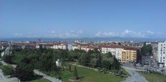 Завръщат ли се българите от чужбина?