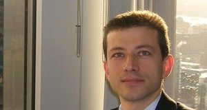 Съвети за новодошлите Българи в Лондон