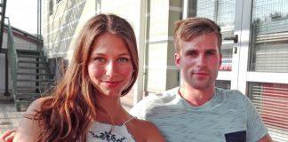 УСПЕЛИТЕ НАШЕНЦИ. Антония Грозданова става регионален мениджър на BOSCH за Бенелюкс
