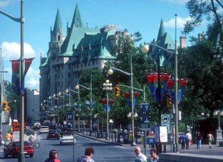 Наш емигрант в Канада: Бъдете повече българи…!