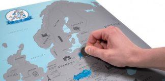 Вече можете да си откриете банкова сметка в Англия докато сте още в България. Гарантирано ваше право.