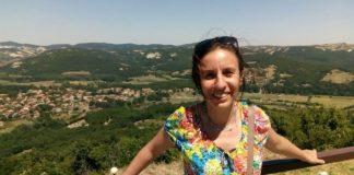 Българка не може да получи пак гражданство заради… арменския й произход