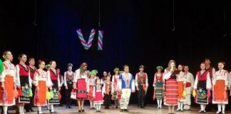 Българите в Крим: От древната си родина искаме внимание