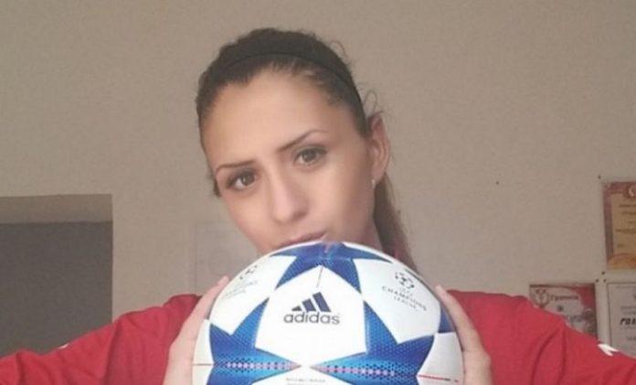 Българският футболен сексскандал стига до УЕФА и ФИФА