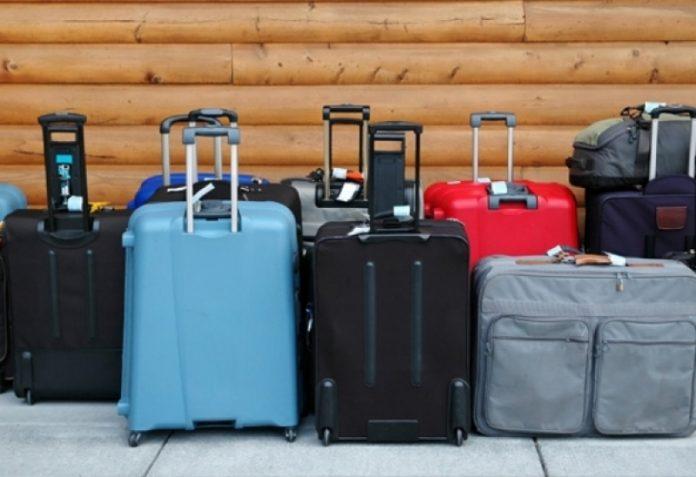 Внимавайте какво носите в багажника към Гърция! Ако прекрачите тези ограничения, рискувате арест (ТОЧНИ ДАННИ)
