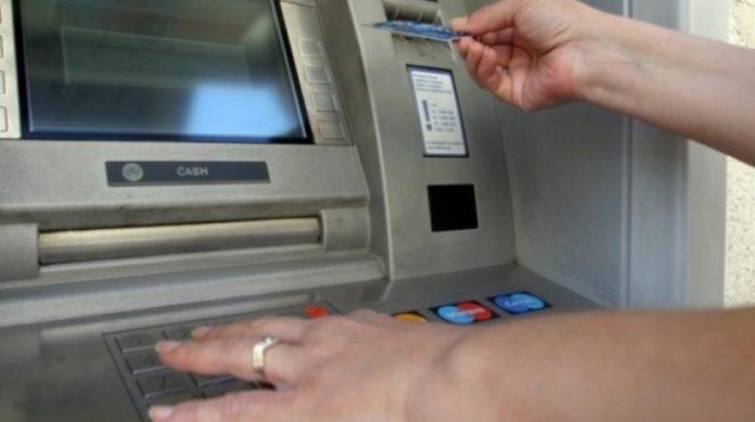 Голяма опасност дебне всички, които теглят пари от банкоматите! ВИНАГИ следвайте тези препоръки, ако не искате да патите жестоко