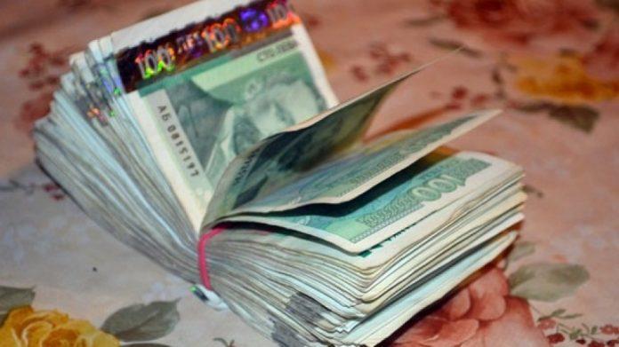 Стотици хиляди българи родени преди 1978 може да получат внезапно доста пари! Ето как!
