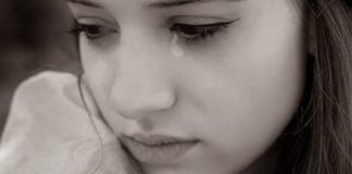 ИНТЕРЕСНО Бедна съм, обиждат ме, но как да напусна България?!