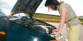 Тази жена закъса с колата си на пътя, всички я подминаха без да помогнат, но накрая…