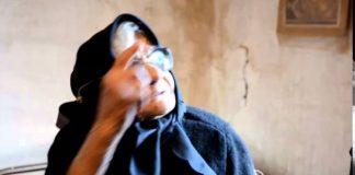 Баба Матена – една от малкото живи свидетелки разказва за случая, когато турската войска избива над 200 деца при река Ардa