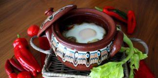 Българската храна: 15 ястия, които задължително трябва да опитате
