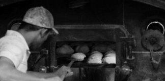 Бруталната и шокираща истина за хляба, който ядем всеки ден – вижте я!
