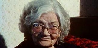 Изкопаха забравено пророчество на Слава Севрюкова: България ще оцелее въпреки всичко