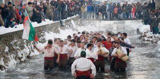 """ДНК анализ показа безусловно: Българите са """"чиста"""" нация почти без чужди гени! От 10 000 години са на Балканите"""