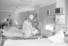 Добро ли беше здравеопазването по време на социализма? Спомени на една пациентка…