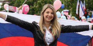 Руснаците разпродават имотите си и бягат от България
