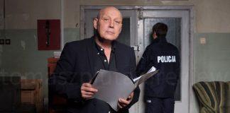 Полски медиум: Идва Трета Световна, бягайте в България!