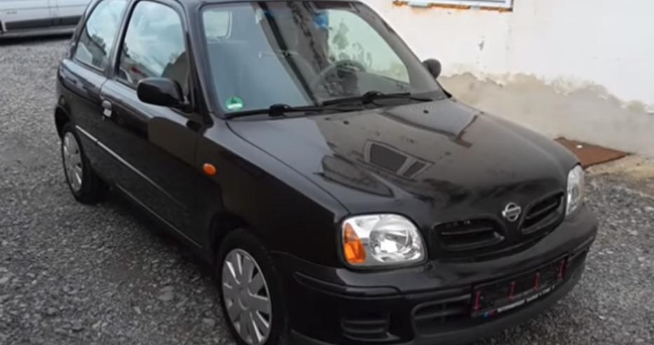 Германци продават коли за по €50 или ги подаряват