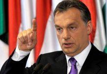Как Виктор Орбан промени Унгария: 6 години майчинство, 33000 евро помощ, ниски лихви и още! А тук кога?