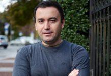 Обявиха война на българите в чужбина