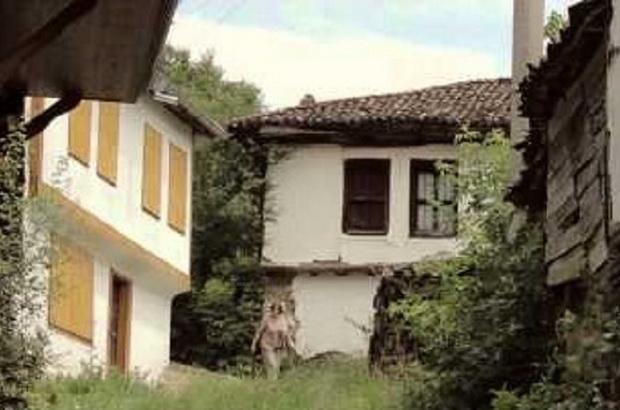 Така и не свикнах с хубавия живот в чужбина, искам да се върна в България