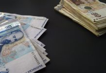 Емигрантските пари започнаха да надхвърлят чуждите инвестиции в България