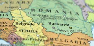 Македонската редакция на Deutsche Welle предрече експлозия и война на Балканите