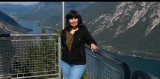 Болногледачка в чужбина: Много е тежко, но ще продължа да работя навън, в България се задушавам