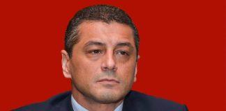 "Красимир Янков: Има дълбока несправедливост на системата ""бонус малус"""