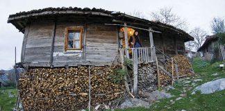 България състави план за връщане на емигрантите от чужбина