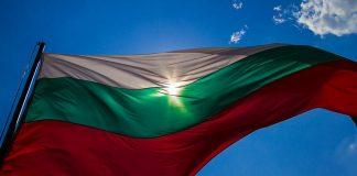 Жена пусна разтърсващо обръщение до българските емигранти по света