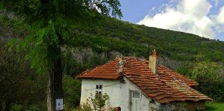 Планинар призовава: Не изоставяйте бащините си домове
