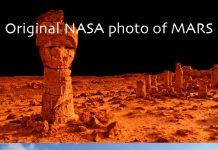 НАСА вкара Варна в скандал