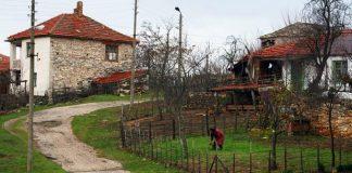 България ми липсваше повече от преди…