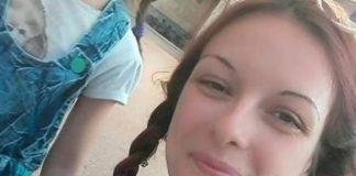 Колежка на брутално убитата Виктория Маринова показа ВИДЕО, което потресе цяла България