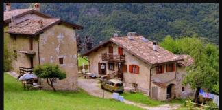 Колко струва спокоен живот на село
