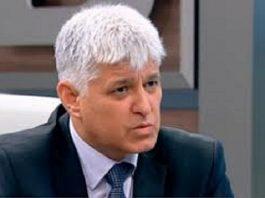 Полк. Димитър Стоянов: Коментират речта на президента, защото не е захаросана
