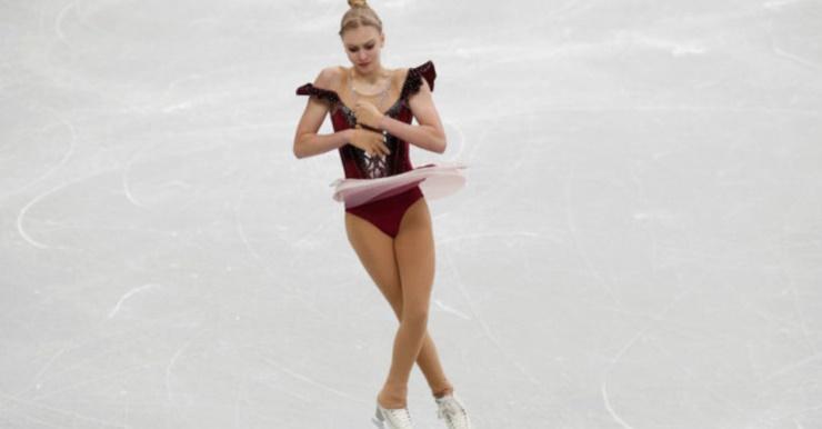 Огромен успех за България във фигурното пързаляне