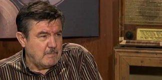 """Христо Бойчев: Всички излъгаха, че """"шъ съ оправим"""", някои се оправиха..."""