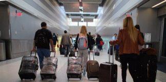 Българите не емигрират, те се евакуират!