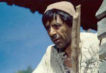 Той е бил и тракторист и леяр, и депутат! Дебютира в киното едва на 37 години и става едни от най-големите